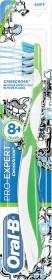 Oral-B ProExpert CrossAction 8+ Handzahnbürste