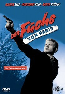 the Fuchs of Paris