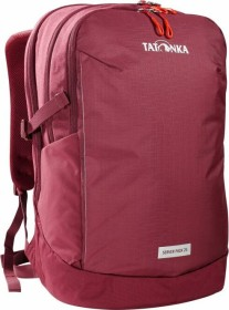 Tatonka Server Pack 25 bordeaux red (1633.047)