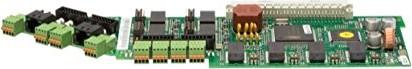 Auerswald COMmander 8-SO-Modul (90427) -- via Amazon Partnerprogramm