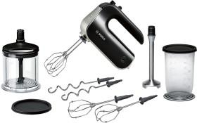 Bosch MFQ4885DE Handmixer Set