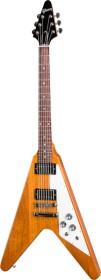 Gibson Flying V Antique Natural (DSV00ANCH1)