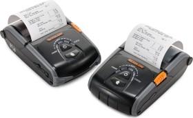 Bixolon SPP-R200III Bluetooth, dark grey (SPP-R200IIIBK/BEG)