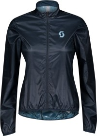 Scott Endurance WB Jacke midnight blue/glace blue (Damen) (280370-6855)
