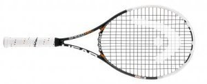 Head tennis racket Youtek IG Speed 300
