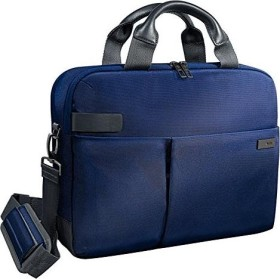 "Leitz Complete 13.3"" Smart Traveller blue (60390069)"