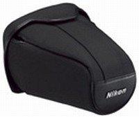 Nikon CF-DC1 Halbharttasche (VHF00101)