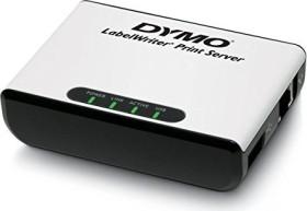 Dymo LabelWriter Printserver, USB 2.0 (S0929080)