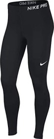 31 Nike 95 Hose lang schwarzweißDamen889561 010ab € Pro XwiuTOlPZk