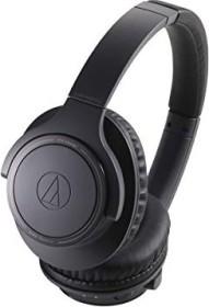 Audio-Technica ATH-SR30BT schwarz