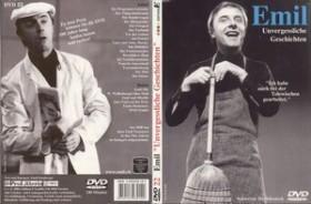 Emil Steinberger - Unvergessliche Geschichten (DVD)