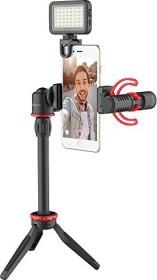 Boya Ultimate Smartphone Video kit (BY-VG350)