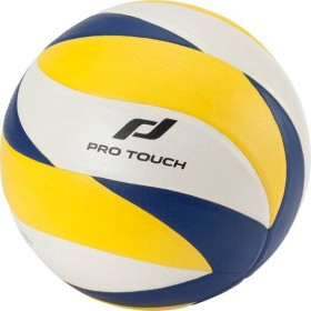 Pro-Touch Volleyball MP 200 Gr. 5