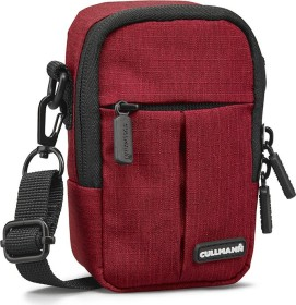Cullmann Malaga Compact 400 camera bag red (90242)