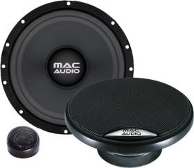 Mac Audio Edition 216 (D11035761)
