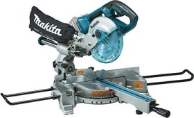 Makita DLS714NZ rechargeable battery-trim and mitre saw solo