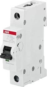 ABB Sicherungsautomat S200, 1P, Z, 10A (S201-Z10)