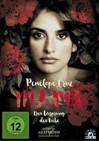 Ma Ma - Der Ursprung der Liebe (DVD)