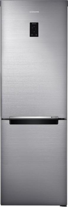 Side By Side Kühlschrank Geizhals : Samsung rb j ss ab u ac preisvergleich geizhals