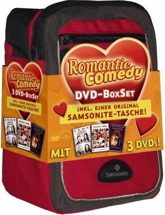 Romantic Comedy Box -- via Amazon Partnerprogramm