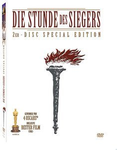 Die Stunde des Siegers (Special Editions)
