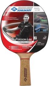 Donic Schildkröt table tennis bats Persson 600