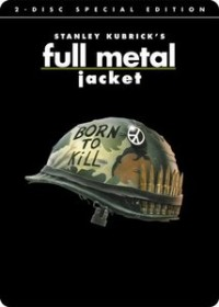 Full Metal Jacket (Special Editions)