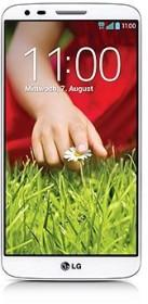 LG G2 D802 32GB weiß