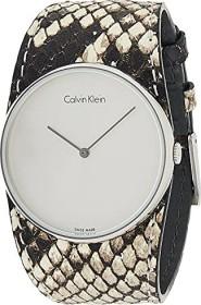 Calvin Klein K5V231L6