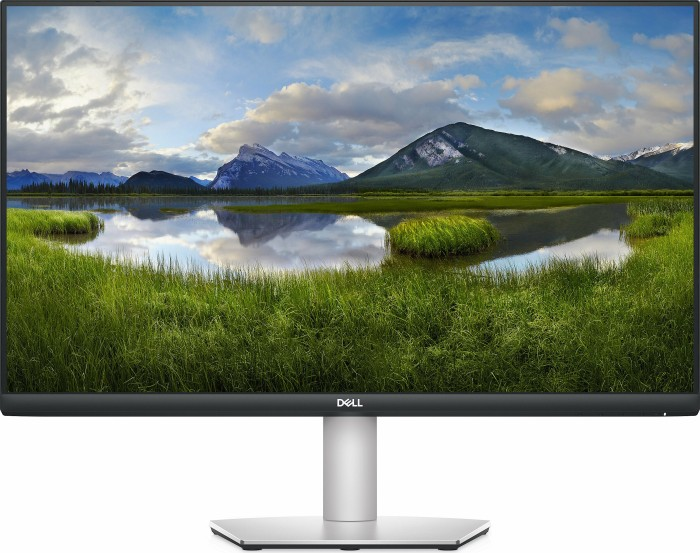 "Dell S2721DS, 27"" (210-AXKW)"