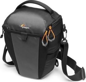 Lowepro Toploader Photo Active TLZ 50 AW messenger bag black (LP37346)