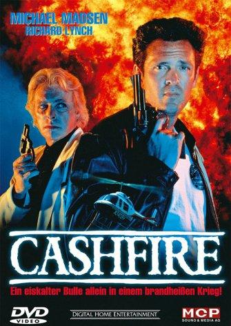 Cashfire -- via Amazon Partnerprogramm