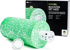 Blackroll Medium booster fascia role set