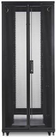 APC NetShelter SV 48U 800x1060mm, server rack (AR2487)