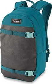 Dakine URBN Mission 22l digital teal (34380583)