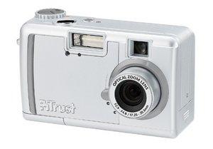 Trust 1290Z Powercam Optical zoom (13989)