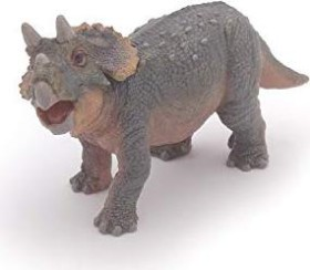 Papo Die Dinosaurier - Baby Triceratops (55036)