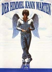 Der Himmel kann warten (1978)