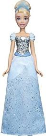 Hasbro Disney Prinzessin Schimmerglanz Cinderella (E4158)