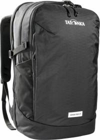 Tatonka Server Pack 29 schwarz (1634.040)