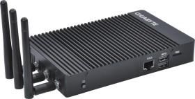 Gigabyte Brix IoT GB-EAPD-4200
