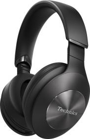 Technics EAH-F70N black