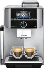 Siemens EQ.9 TI9555X1DE s500 plus connect