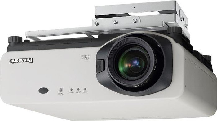 Panasonic ET-PKD75S ceiling mount