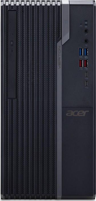 Acer Veriton S4660G, Core i5-8400, 8GB RAM, 256GB SSD (DT.VQZEG.004)