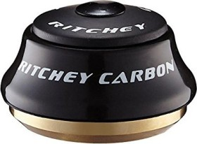 Ritchey WCS carbon Drop In Headset