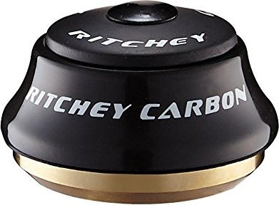 Ritchey WCS carbon Drop In headset -- via Amazon Partnerprogramm