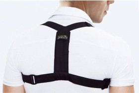 Blackroll Posture Trainer