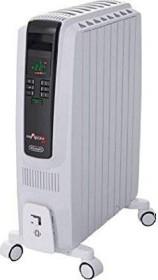 DeLonghi TRD 4 0820E oil filled radiator