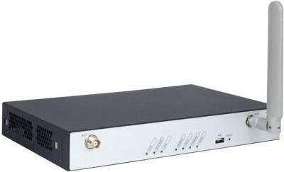 HP MSR931 Dual 3G Router (JG531B)
